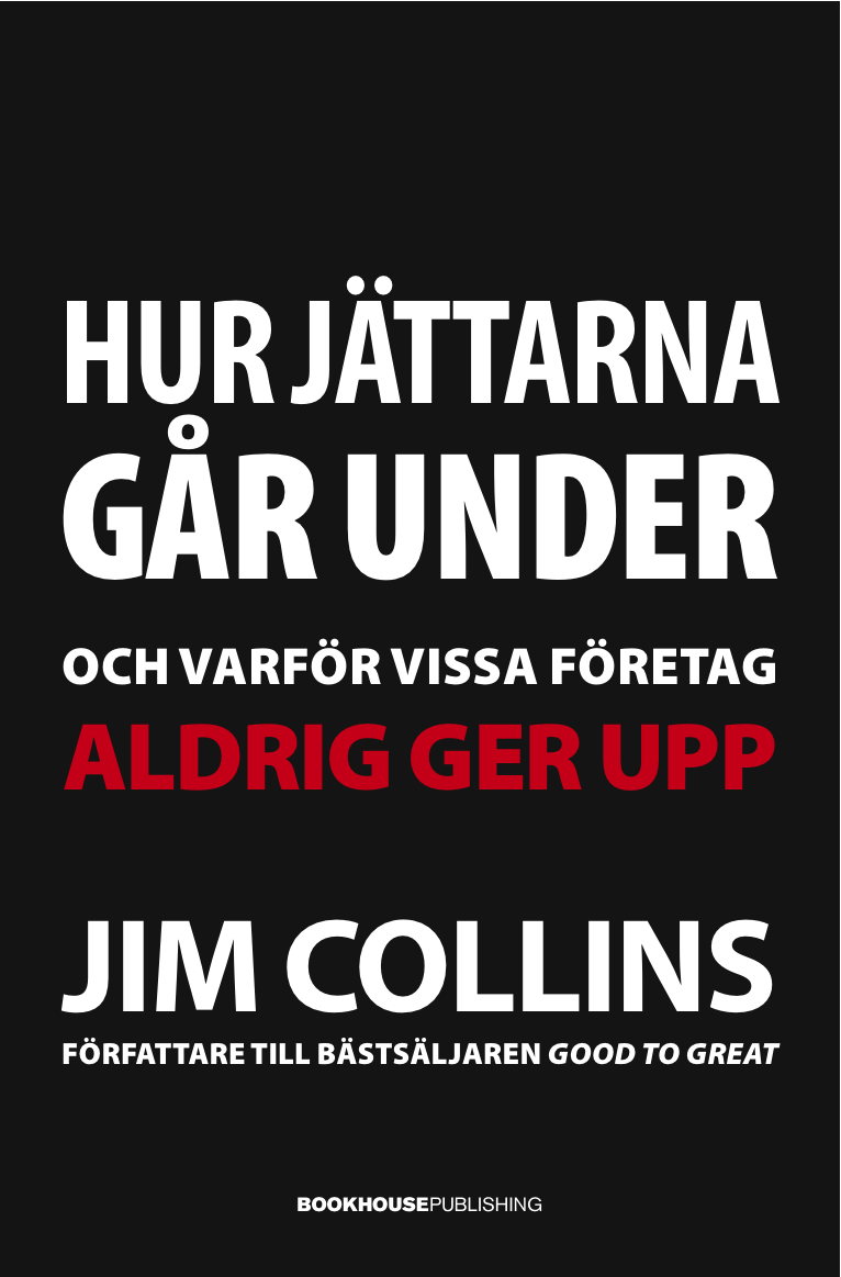 Jim_Collins_jttarna