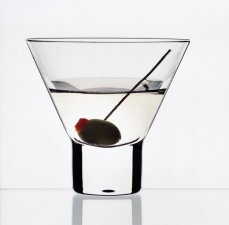 cocktailglas6